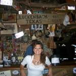 100 1808 150x150 Luckenbach, Texas