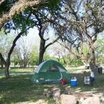 100 1783 150x150 Luckenbach, Texas