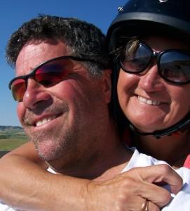 100 2698 e1317428448415 271x300 Motorcycle trip