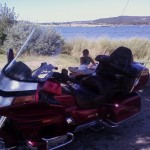 motorcycle pic 150x150 For The Free Spirit In All Of Us ~