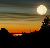 full moon1 full moon