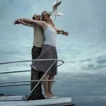TitanicNonRomanticScene 150x150 Logic  vs  Romance