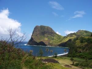 100 3227 300x225 Hawaii