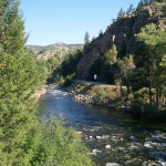 100 2723 150x150 Poudre Canyon, Colorado ~