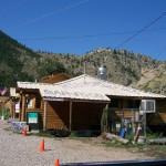 100 2728 150x150 Poudre Canyon, Colorado ~
