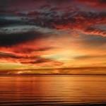 sunrise 150x150 SUNRISE ~