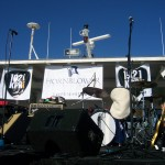 100 3395 150x150 Donovan Frankenreiter ~ KPRI Concert