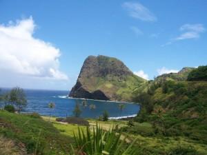 hawaii5 300x225 hawaii