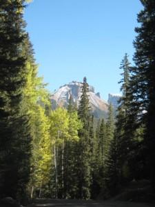IMG 0984 225x300 Colorado
