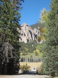 IMG 0989 225x300 Cimmaron Colorado