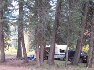 IMG 1022 300x225 Colorado