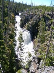 100 2400 225x300 Grand Canyon of Yellowstone