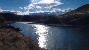 DSC00604 300x168 Yellowstone River