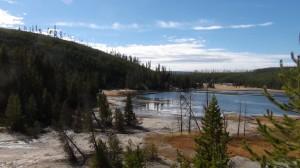 DSC00641 300x168 Yellowstone