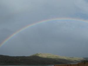 IMG 0741 300x225 Colorado Rainbow
