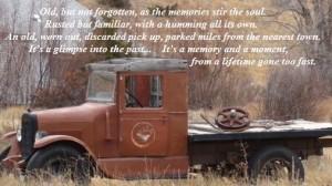 DSC006061 300x168 Montana Truck