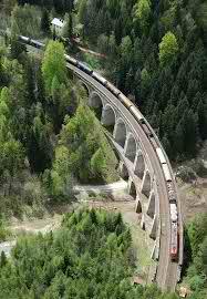 images 2 Semmering Railway
