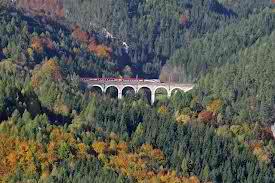 images 4 Semmering Railway