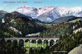 images Semmering Railway